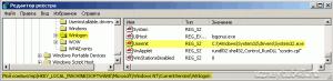 reg_system32