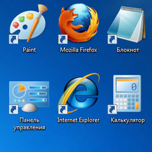 ... размер значка на рабочем столе в Windows: uznaytut48.ru/windows/kak-izmenit-razmer-znachka-na-rabochem-stole...