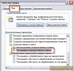 winxp-skrytye-files2