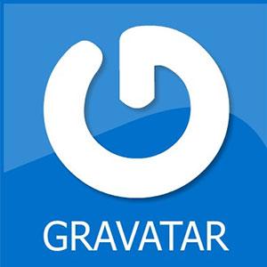 Как создать аватар(gravatar) для блога на WordPress