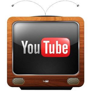 Как смотреть видео на YouTube в режиме ТВ