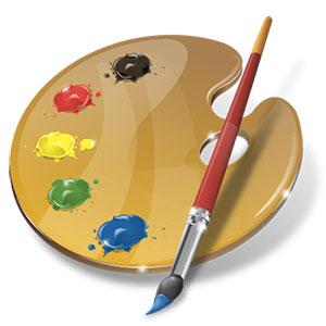 Just Color Picker – программа для определения цвета