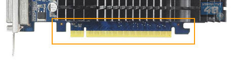 Membuat vga external di laptop