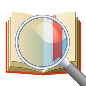Скачать книги Fb2 на Андроид