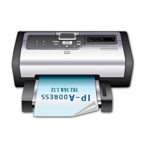 Как узнать ip адрес сетевого принтера - шесть простых способов